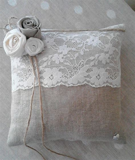 cuscini per fedi originali cuscino per fedi nuziali feste matrimonio di mon