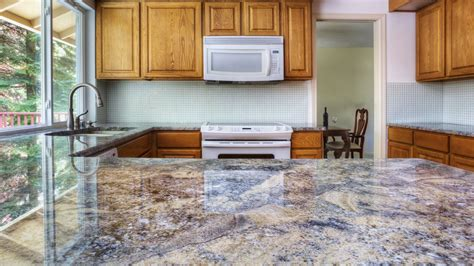 Choosing A Countertop by Tips To Make Choosing A Countertop Easy