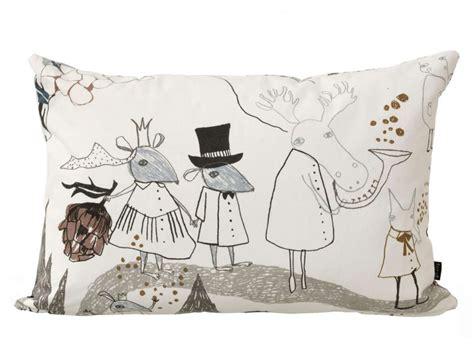 cuscini di design cuscini di design foto tempo libero pourfemme