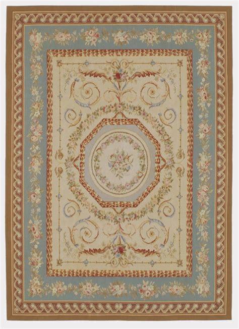 i tappeti it tappeti classici creazioni s n c