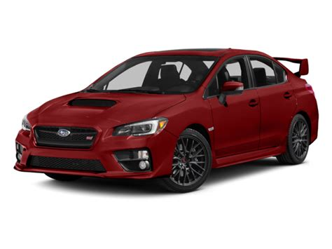 qt layout transparent 2015 subaru wrx sti pricing specs reviews j d power cars