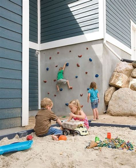 diy project awesome outdoor diy projects for kids