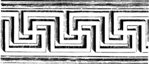 pattern meaning thesaurus key pattern article about key pattern by the free dictionary