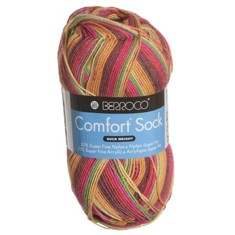 berroco comfort sock berroco comfort sock yarn 1822 akaro at jimmy beans wool
