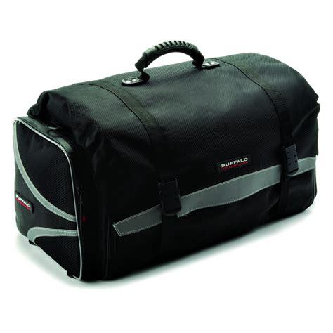 motocross boot bag buffalo pro luggage motorcycle helmet boot paddock