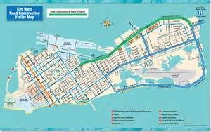 key west florida map key west hotels map images frompo