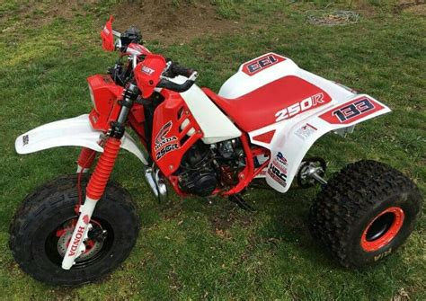 134 best images about honda obituary on honda motorcycles and four 902 best images about machine on snowmobiles and 200m