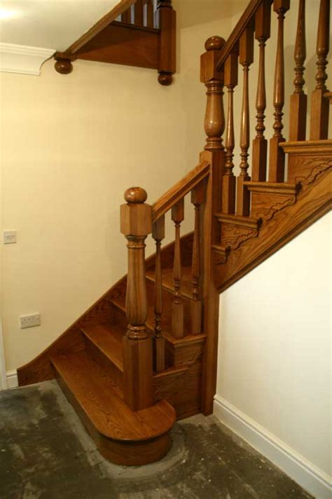 stair cases bespoke staircases high specification staircases