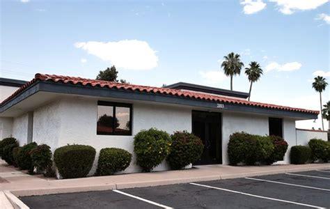 Free Detox In Mesa by Mesa Az Free Rehab Centers