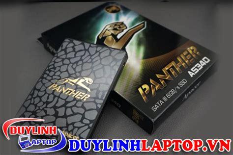 Special Ssd Apacer As340 120gb á cá ng ssd 120gb apacer panther as340 chẠt læ á ng tá t