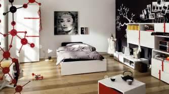 Girls together with teenage girls paris bedroom ideas on teenage