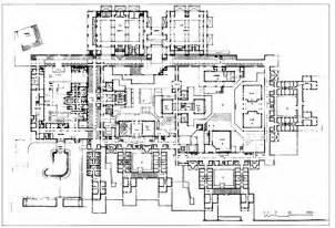 Winstar Casino Floor Plan by Bangalore Iim Plan Curtis 99 Ground Floor Plan From