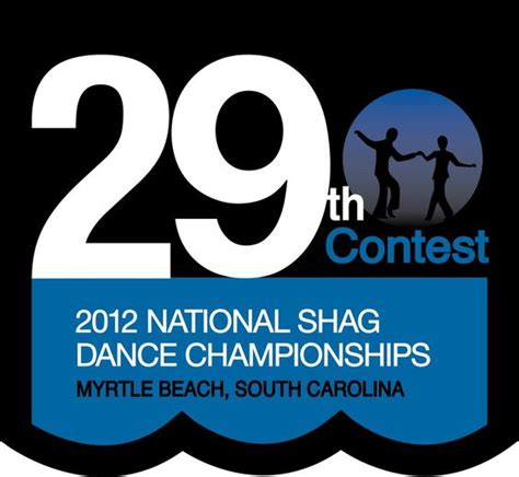 national shag chionship shag dancing shag dance brings together some incredible