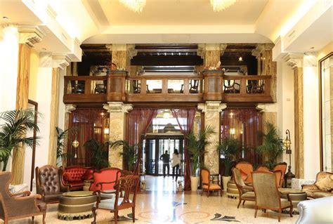 ingressi hotel arredamenti ingressi alberghi arredi di lusso