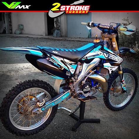 best 125 motocross bike the 25 best 125 dirt bike ideas on 250 dirt