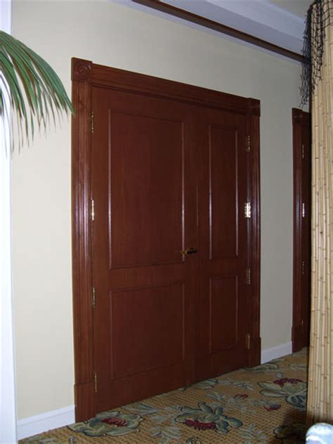 Interior Soundproof Doors Choosing A Soundproof Interior Door On Freera Org Interior Exterior Doors Design