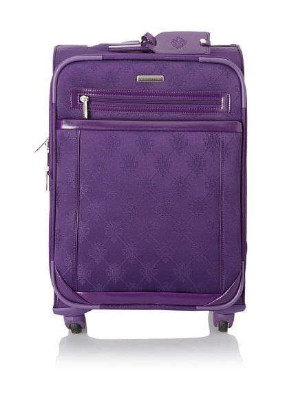 fiore suitcase pin by clarke on products i want to try or buy
