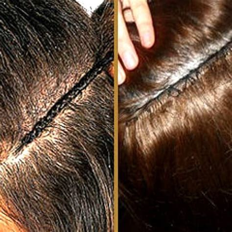 wiglets you can weave your own hair through sewn in wefts hair extensions and weaves at citihair