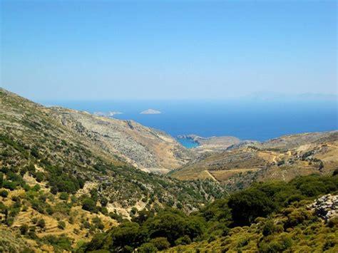 naxos turisti per caso naxos viaggi vacanze e turismo turisti per caso