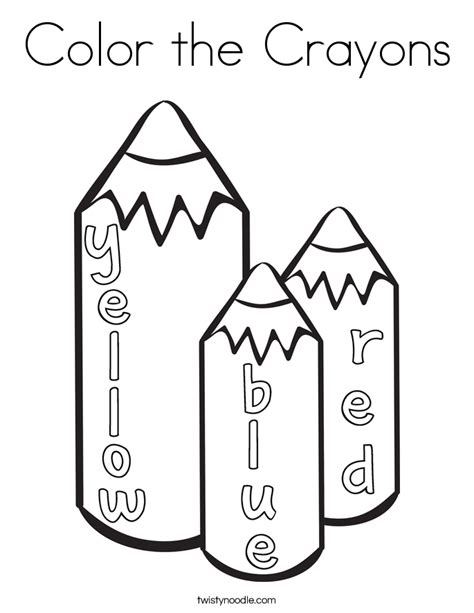 coloring book and crayons soccer coloring pages to print for year olds colouring