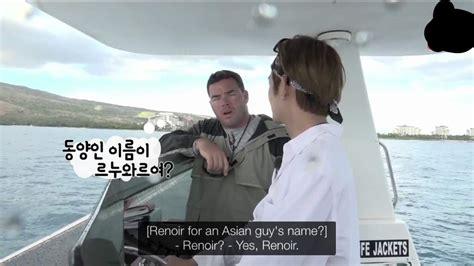 kim taehyung english name taehyung s many names army s amino