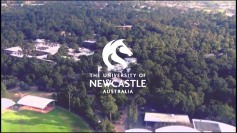 Of Newcastle Australia Mba by Phd Scholarships President S Ghanaian Scholarships At