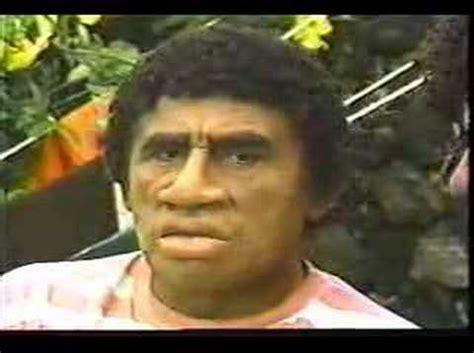 Imagenes Del Negro Tomas | el negro tomas 4 youtube