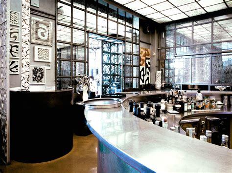 10 Corso Como by 10 Corso Como Caf 233 Milan Italy Bar Review Photos