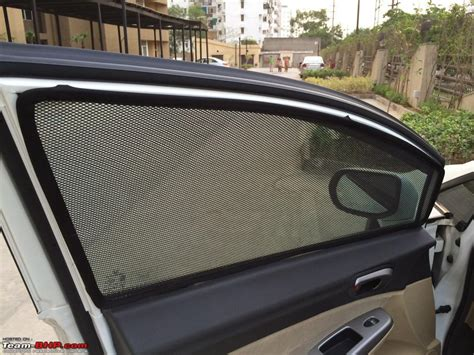 magnetic curtains for car magnetic sun shades for windows an alternative to