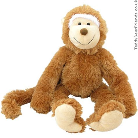 tales monkey bit and bean teddy bears images frompo