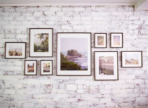 how to design a gallery wall a design guide how to build a gallery wall if you didn t