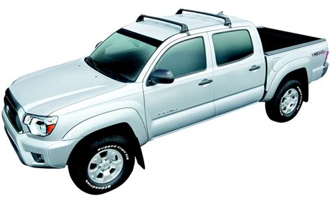 Toyota Tacoma Roof Rack by Rola Gtx Roof Rack For Toyota Tacoma 4 Door 2005 2012 2013