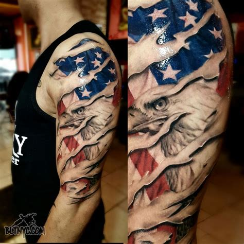 american tattoo ideas tattoo collections