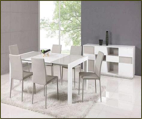 white kitchen tables and chairs sets home design ideas