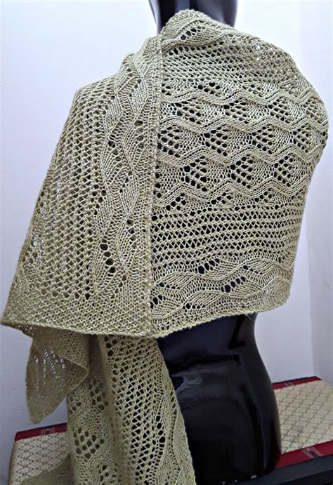 knitting pattern writing program this man knits knitting tips patterns tutorials