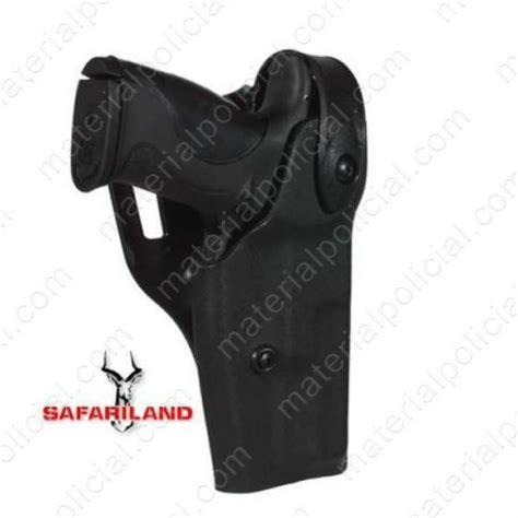 funda safariland beretta perneras safariland material policial
