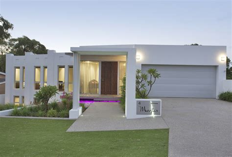 build custom home online custom homes perth custom built homes city beach