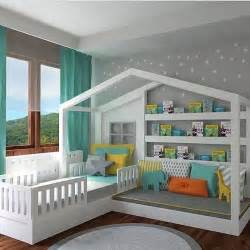 Kid Bedroom Ideas by 1023 Best Images About Kid Bedrooms On Pinterest