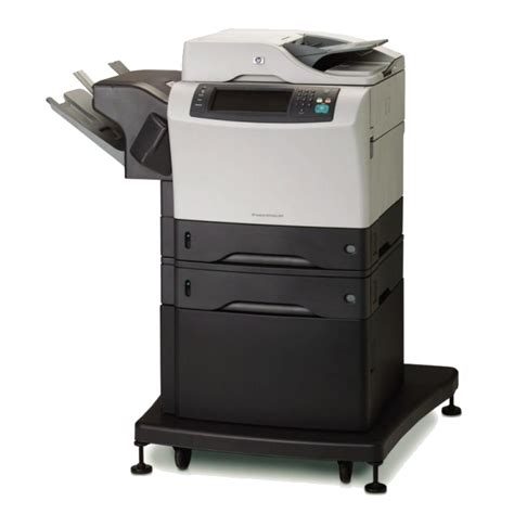 Printer Hp Z1000 hp laserjet 4345 mfp yuma technical store en