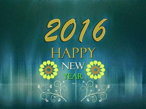 computer wallpaper new year 2016 new year 2016 desktop hd wallpapers 627 hd wallpaper site