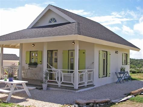 florida coastal cottage house plans