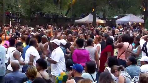 chicago house party house music party chicago summerdance 7 26 2014 3 youtube