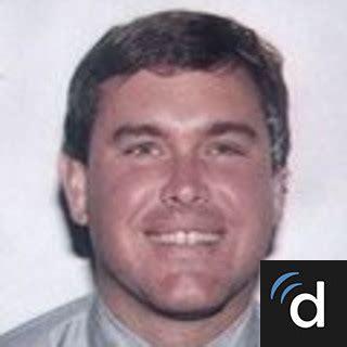 frank md dr frank puhalovich neurologist in ga us news