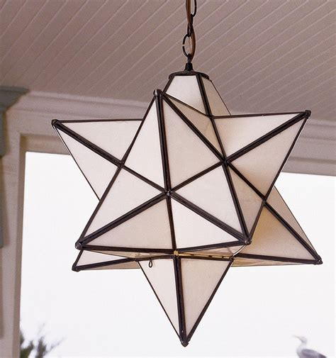 moravian star light set what we ideas for outdoor lighting visualizing your home makeover lehighvalleylive