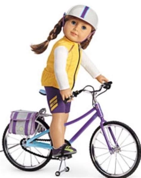 fashion doll vehicles 1027 best dolls vehicles images on bicycle