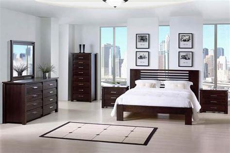 a bedroom designing a bedroom an architect explains architecture ideas