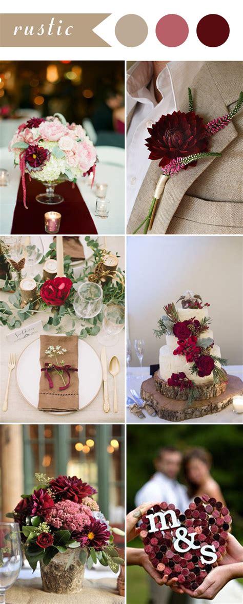 hot wedding themes wedding themes