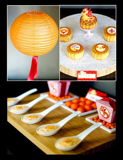 printable chinese recipes 1000 images about holiday cny on pinterest oriental