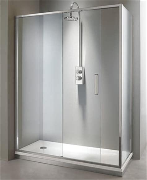immagini box doccia porte doccia con anta scorrevole arbatax