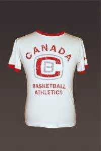 canada basketball launches cb classic collection  juzd designer jing liu streetwear clothing